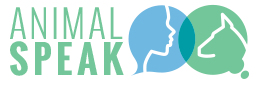 animal speak logo